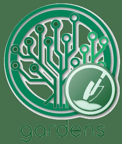 EverGreenCoin Gardens
