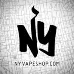 NY Vape Shop