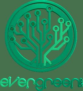 EverGreenCoin Logo