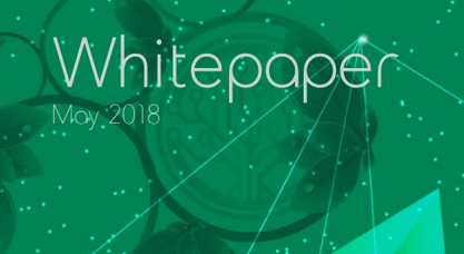 EverGreenCoin Whitepaper v1.2