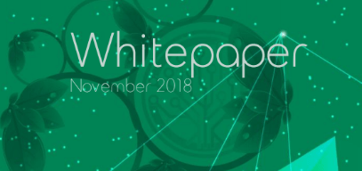 EverGreenCoin Whitepaper
