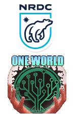 NRDC EGC One World