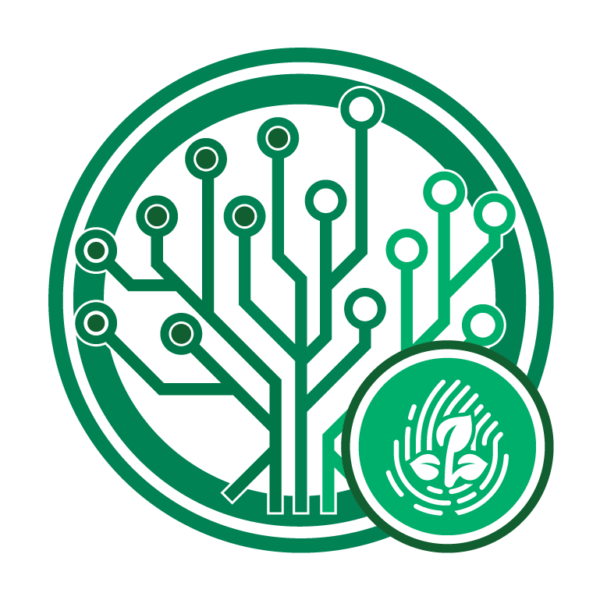 EverGreenCoin Proof of Environment
