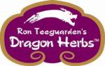Ron Teeguarden\'s Dragon Herbs