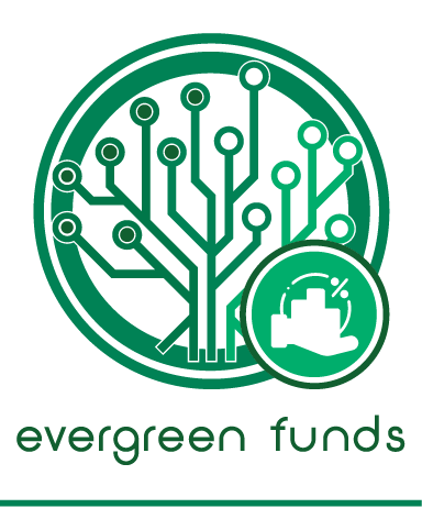 evergreen investments holdings