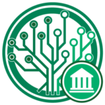 Profile picture of EverGreenCoin Foundation, Inc.