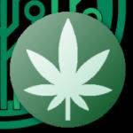 Group logo of EGC Cannabis