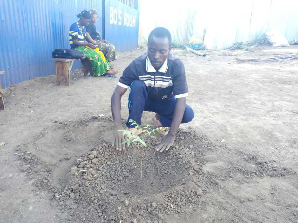 Kakuma 1
