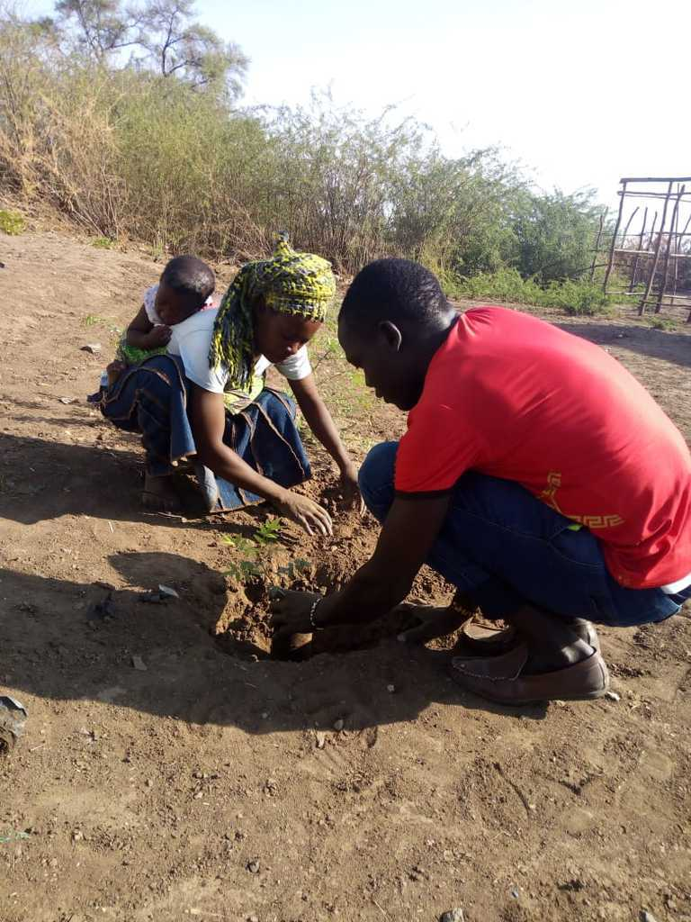 Kakuma 6