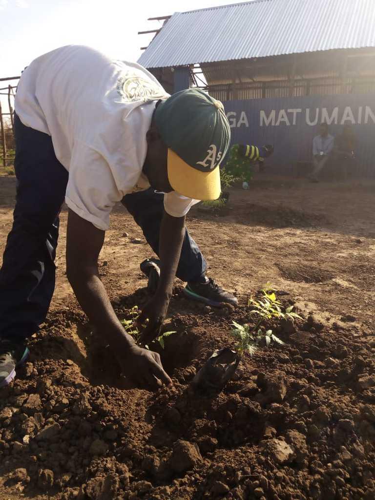 Kakuma 11
